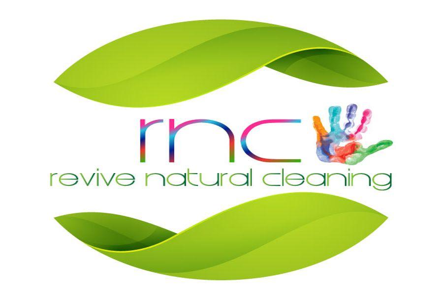 fertőtlenítés biotakarítás