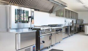üzemi-konyha-takarítás