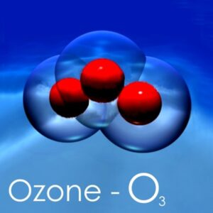 ozongenerator